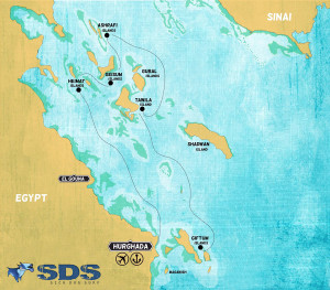 map_safari_sds-1
